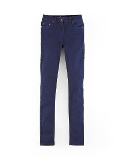 Johnnie Boden - Super Stretch Skinny Jeans