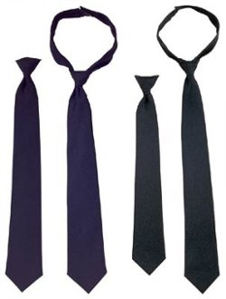 Rothco  - Police Issue Neckties