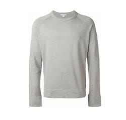 James Perse - Raglan Sleeve Sweater