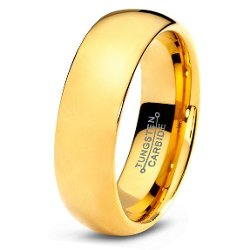 Charming Jewelers - Wedding Band Ring