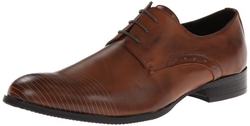 Kenneth Cole - Wait For Me Oxford Shoes