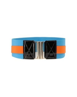 MSGM - Stretch Belt