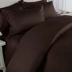 Marrikas - Duvet Cover Set