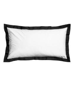 H&M - Pillowcase