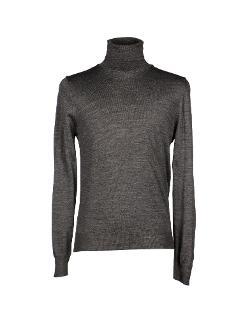 Retois  - Turtleneck Sweater