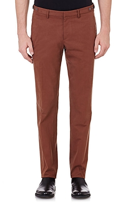 Belstaff - Chino Sutton Trousers