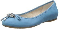 BCBGeneration - Beckie Ballet Flat Shoes