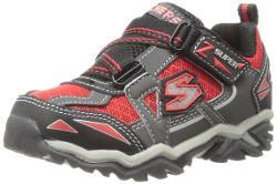 Skechers Kids - Kids 90421L Pillar 2.0 - Hawk Sneaker