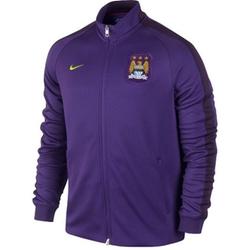 Nike - Authentic N98 Jacket