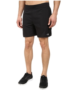 The North Face - Better Than Naked Long Haul Short