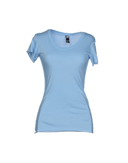 Alternative Apparel - T-Shirt