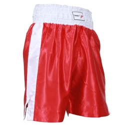 Turnermax - Boxing Shorts