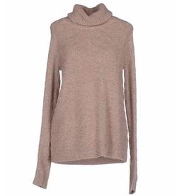 Vero Moda - Turtleneck Sweater