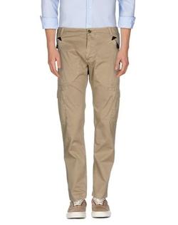 Department 5 - Cargo Pants