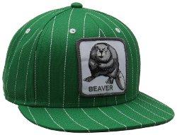 Goorin Bros. - Beaver Town Baseball Hat