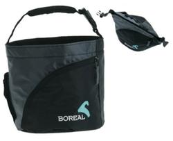 Boreal - Boulder Chalk Bag