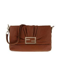 Fendi  - Shoulder Bag
