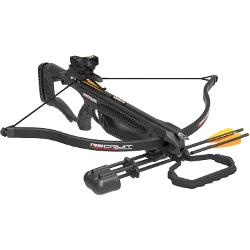 Barnett  - Recruit Recurve Crossbow