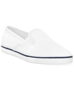 Lauren Ralph Lauren  - Janis Sneakers