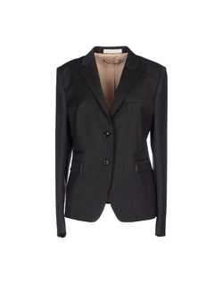 New York Industrie - Single Breasted Blazer