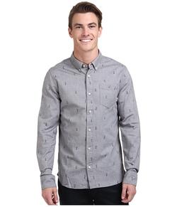 Vans - Houser Woven Shirt