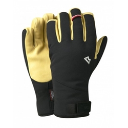 Mountain Equipment - Randonee Gloves