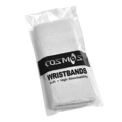Cosmos - Sweat Sport Wristband