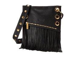Hammitt - Roxbury Fringe Bag