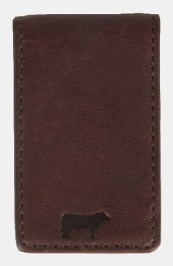 Will Leather Goods -