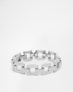 Cheap Monday - Max Bracelet