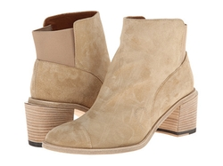 Band of Outsiders  - Jodhpur Ankle Boot