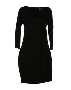 Fairly - Short Dress
