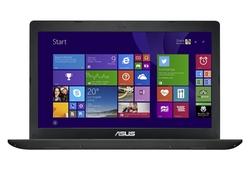 Asus - Laptop