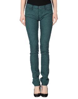 Truenyc - Casual Pants