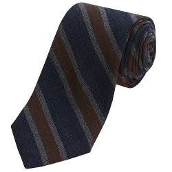 Altea  - Senna 2 Stripe Tie