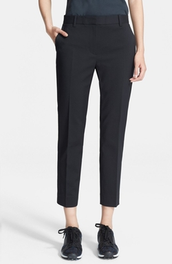 3.1 Phillip Lim  - Classic Pencil Pants