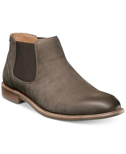 Florsheim - Freemont Chelsea Boots