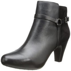 Easy Spirit - Pedrina Boots