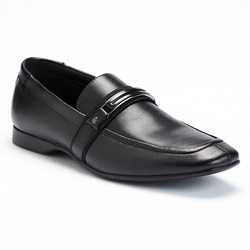 Marc Anthony - Slip-On Dress Shoes