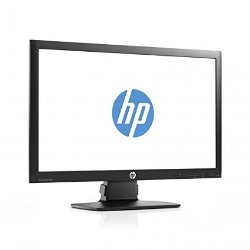 HP - ProDisplay P221 LED Monitor