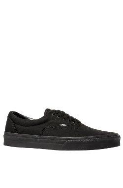Vans  - The Era Sneaker