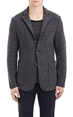 Barena Venezia - Three-Button Sportcoat
