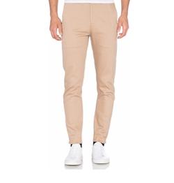 I Love Ugly - Liberty Pants