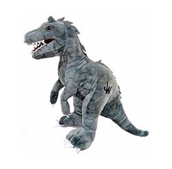 Jurassic World - Indominus Rex Plush Toy