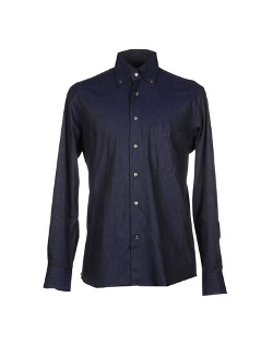 TT - Button Down Shirts