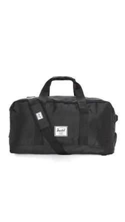 Herschel Supply Co. - Outfitter Large