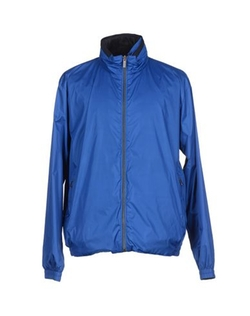 Zegna Sport - Bomber Jacket