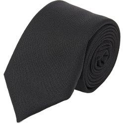 Brooklyn Tailors  - Twill Neck Tie