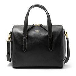 Fossil - Sydney Satchel Bag