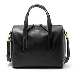 Fossil - Sydney Satchel Bag